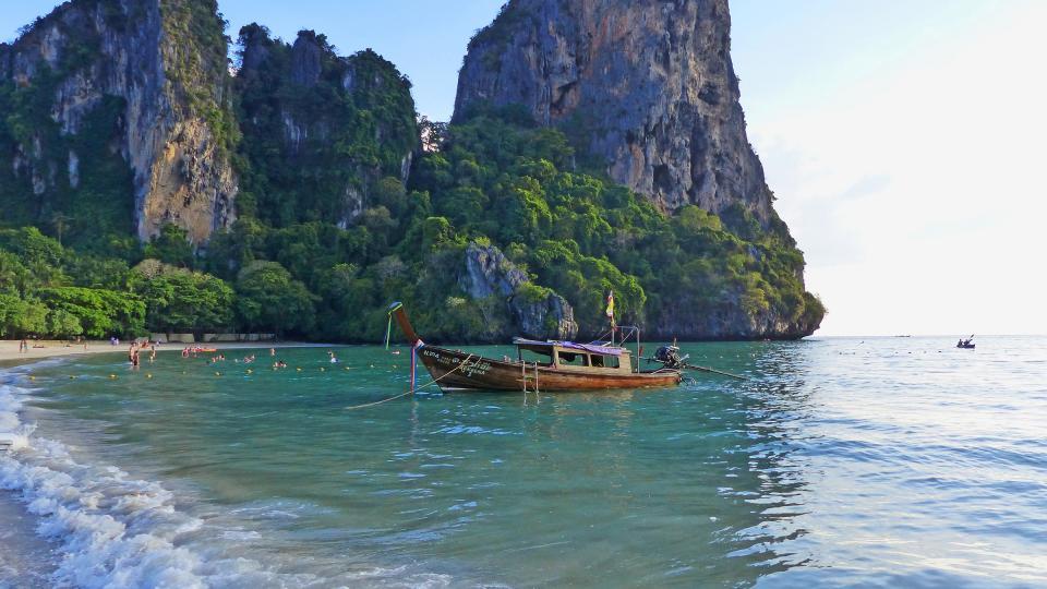 Thailand_reilay_beach