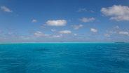 Tonga Mounu Island Resort